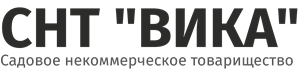 http://sntvika.ru